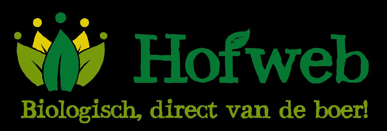 Afbeeldingsresultaat voor hofweb logo